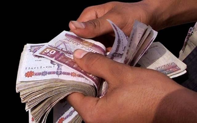 إجراءات جديدة تطبقها مصر مطلع يوليو 2020 تؤثر على المرتبات والمعاشات