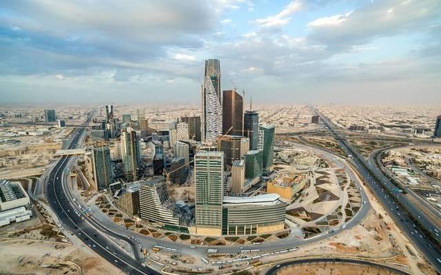 سيشهد المركز عقد قمة العشرين التي تحتضنها الرياض عام 2020