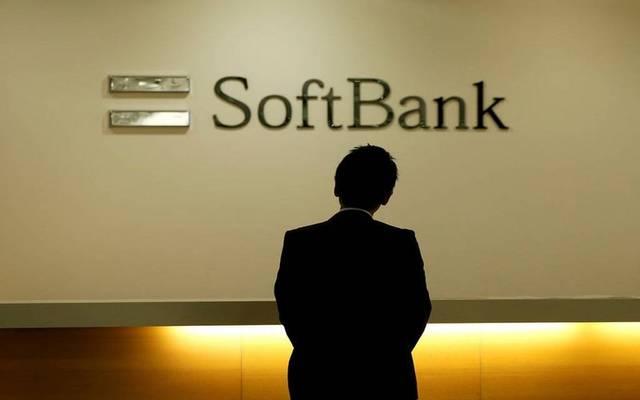 """""""سوفت بنك"""" تستثمر 940 مليون دولار في شركة للقيادة الذاتية"""