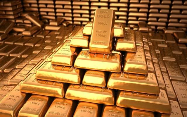 سنتامين: إنتاج منجم السكري من الذهب شهد انخفاضاً خلال الربع الثاني من العام الجاري بنسبة 25%