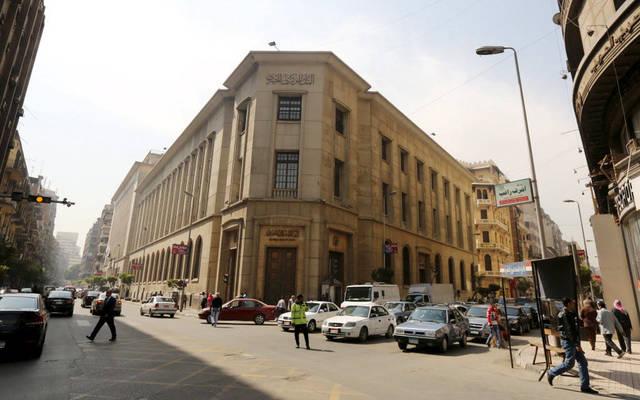 المركزي سيجدد اتفاقية مبادلة العملة مع الصين، الذي وقعته مصر العام الماضي، بقيمة 2.7 مليار دولار