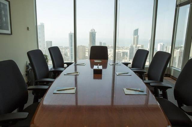 The CEO resignation came into effect on 20 January 2021.