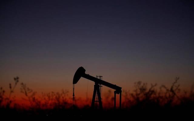 محدث.. النفط يسجل خسائر للأسبوع الثاني على التوالي
