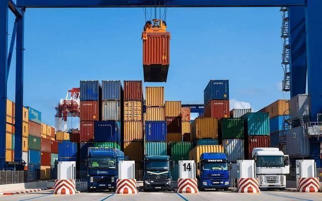 المالية المصرية تتلقى 3 طلبات عالمية لتنفيذ ميناء جاف بأكتوبر