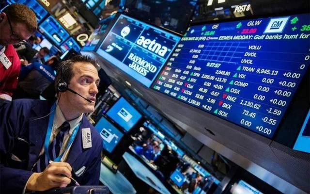 """البورصة الأمريكية تغلق أبوابها اليوم احتفالاً بذكرى """"مارتن لوثر كينج"""""""