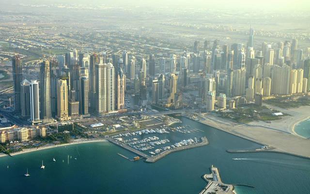 115 مليون دولار التداولات العقارية في قطر خلال أسبوع