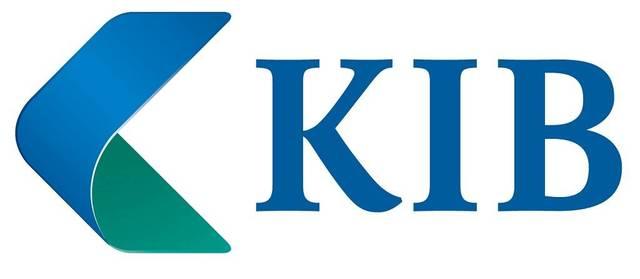 KIB has no exposure to Finablr