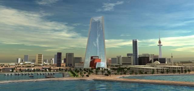 Kuwait's C. bank sells KWD 240m bonds; oversubscribed 11 times