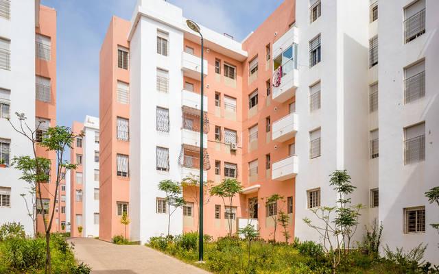 عقارات سكنية في المغرب
