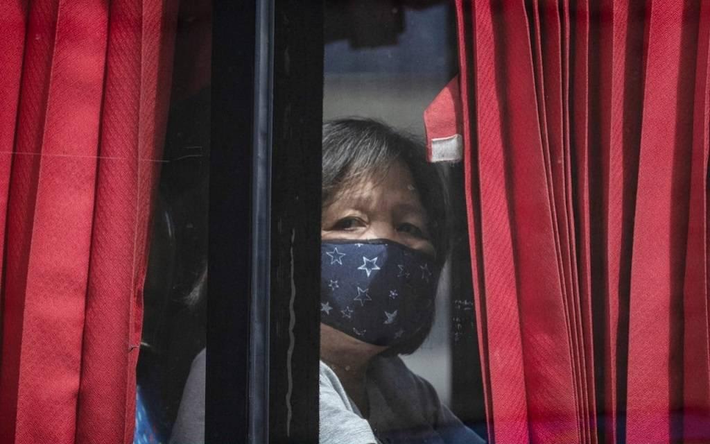 """عدد المصابين بالـ""""كورونا"""" يتجاوز 80 ألف شخص داخل وخارج الصين"""