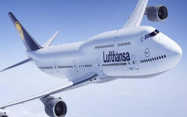 """الرئيس التنفيذي لشركة """"لوفتهانزا"""" قد ذكر سابقاً أنه مهتم بشراء 78 طائرة من شركة """"إير برلين"""""""