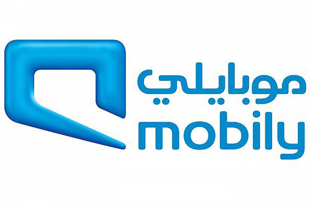 Mobily eyes attracting highly qualified Saudis to bolster its position