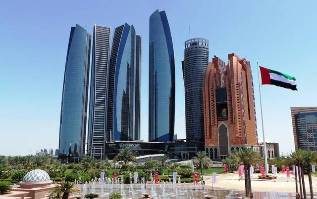 Abu Dhabi property market prices fall in Q3 - Chestertons