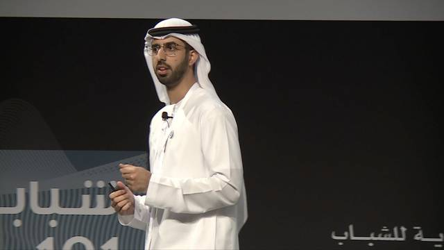 """الإمارات تفتح الباب أمام مشاركة """"تسلا"""" في نشر السيارات ذاتية القيادة محلياً"""
