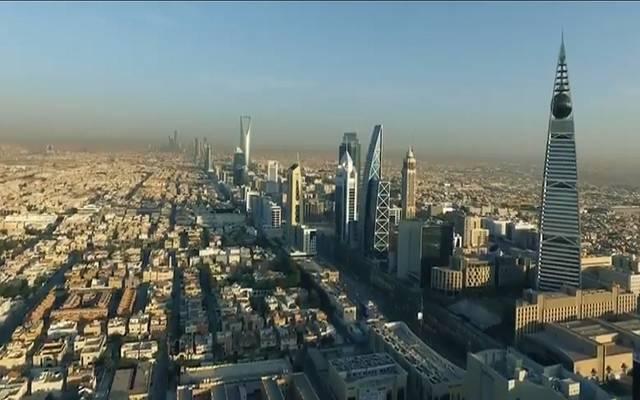 تتوقع نمو اقتصاد السعودية بنسبة 1.9% في 2018، وارتفاع التضخم لـ 3.6%