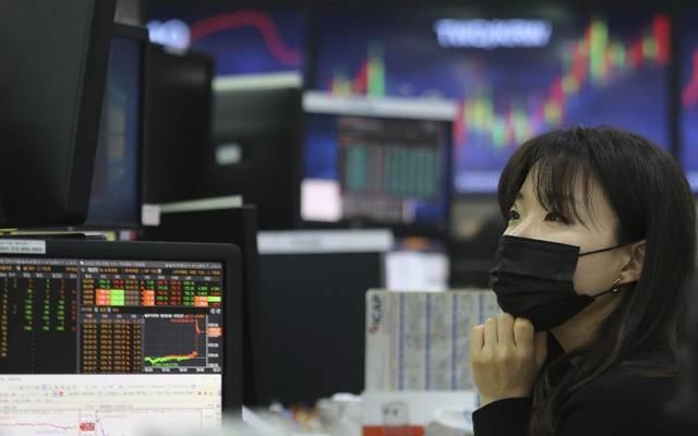 كورونا.. تراجع عدد الضحايا في الصين وسط انتشار الفيروس عالمياً