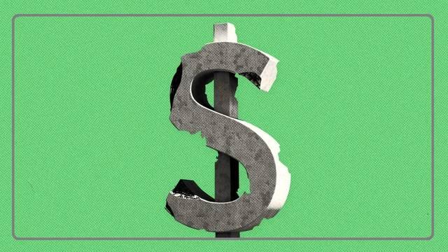"""ترامب والدولار.. هل نعيش نهاية سياسة """"العملة القوية أولاً""""؟"""