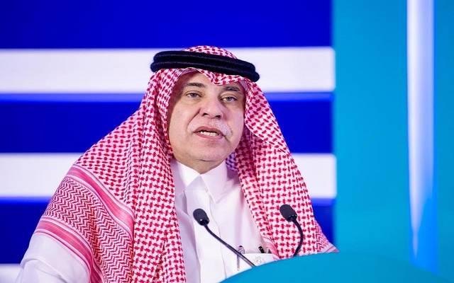 البلدية السعودية تبدأ تنفيذ مقترحات المواطنين من خلال 16 محوراً