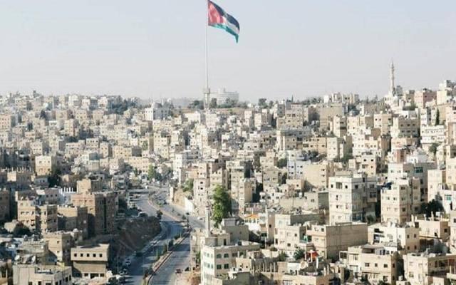 الأردن يتسلم دفعة النقد الدولي والقرض الياباني