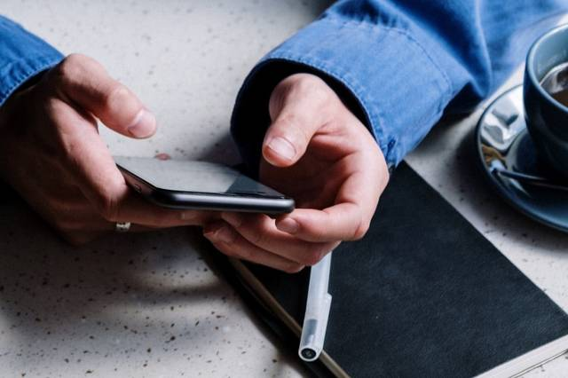 Majority of GCC consumers likely to opt for digital banking services