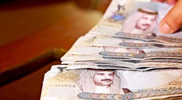 العجز الفعلي بموازنة البحرين يتقلص 38% النصف الأول من 2019