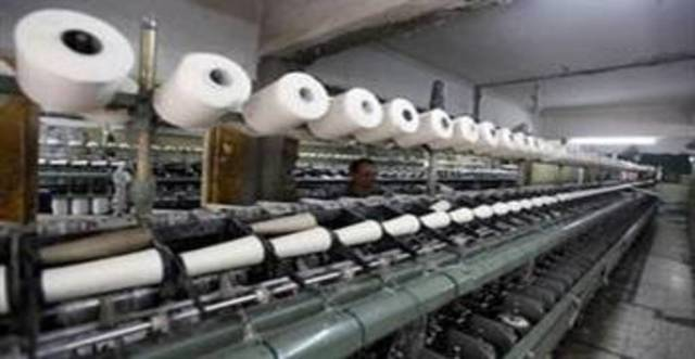 Arab Cotton posted a 145% year-on-year hike in profits for FY16/17
