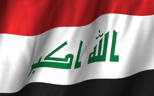 Minister: Iraq will not take any side of the current tension in the Middle East