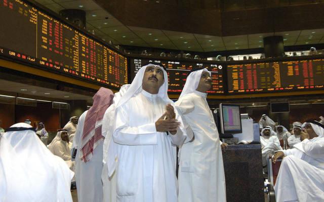 Boursa Kuwait's turnover amounted to KWD 1.5 million