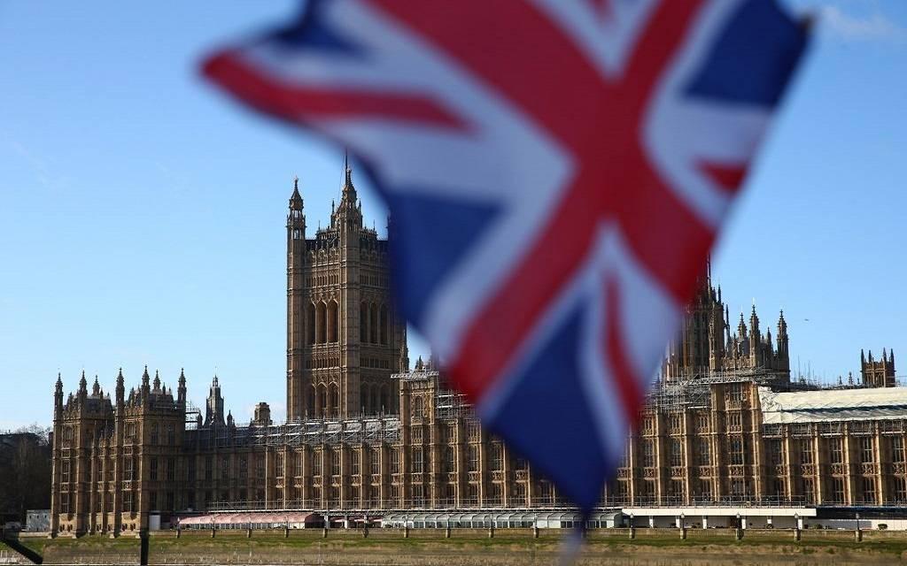 تراجع قياسي لموافقات الرهن العقاري في بريطانيا خلال أبريل