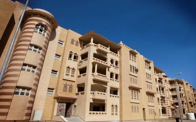 مدينة هليوبوليس الجديدة أحد مشروعات شركة مصر الجديدة للإسكان والتعمير