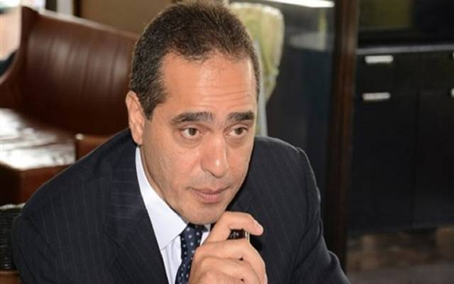 الصناعات الكيماوية بمصر تناقش استراتيجية الوصول بالصادرات لـ10مليارات دولار..خلال أيام