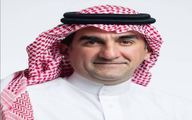 مدير صندوق الاستثمارات العامة السعودي، ياسر بن عثمان الرميان - أرشيفية