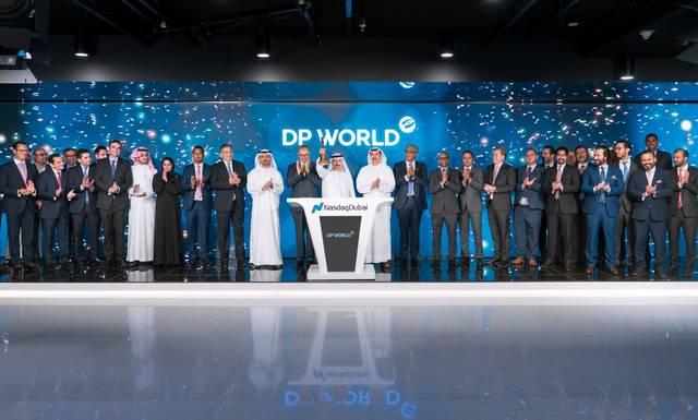 """""""موانئ دبي"""" تدرج صكوكاً وسندات بـ 2.3 مليار دولار"""