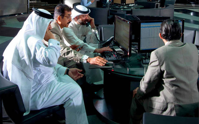 المتحد يتراجع بسوق البحرين خلال الأسبوع