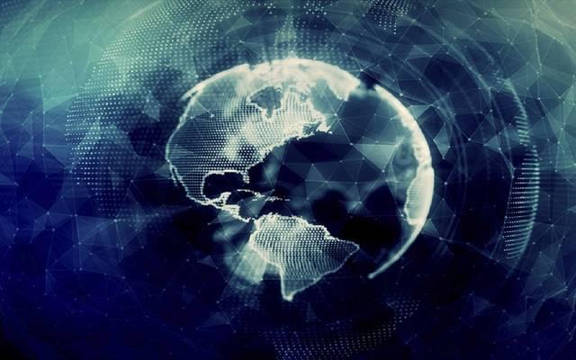 الأسواق العالمية تنتظر 5 أحداث اقتصادية هذا الأسبوع