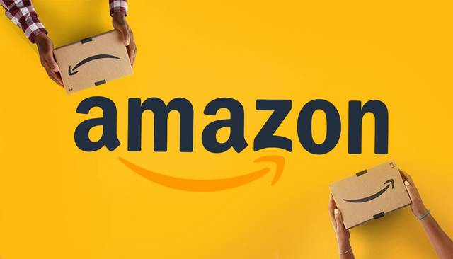 Amazon: Cyber Monday 2019 is single biggest shopping day