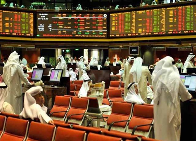 أسواق الخليج في ترقب خلال الـ3 أشهر الأخيرة من العام