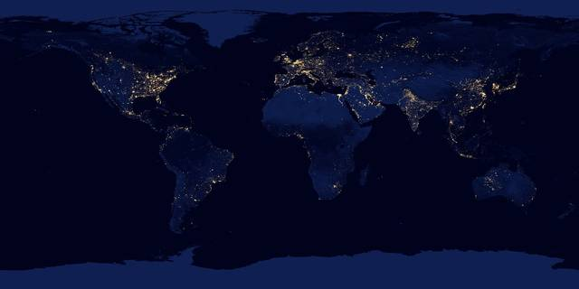 World's population to begin shrinking after 2050