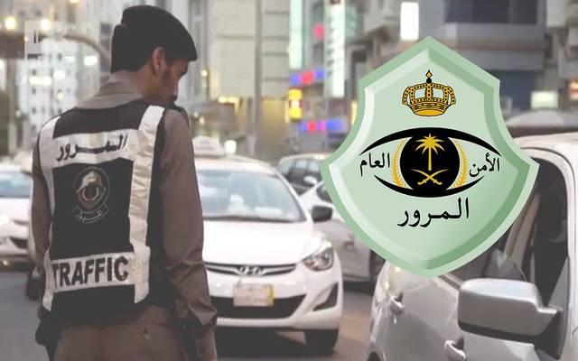 السعودية.. المرور يعلن إمكانية تجديد رخصة السير دون شرط الفحص الدوري للمركبة