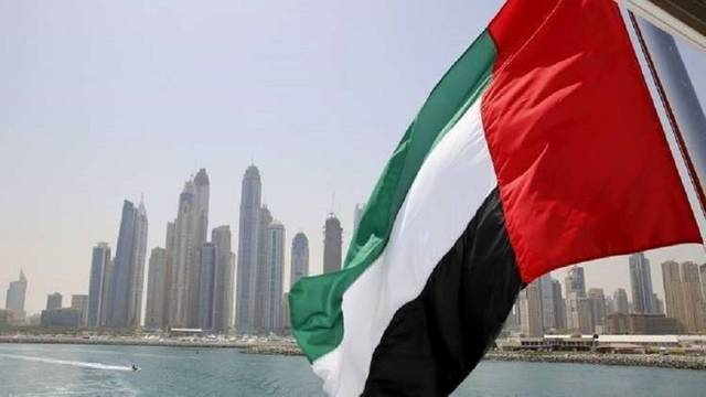 UAE ranks 4th in number of FDI projects in Africa