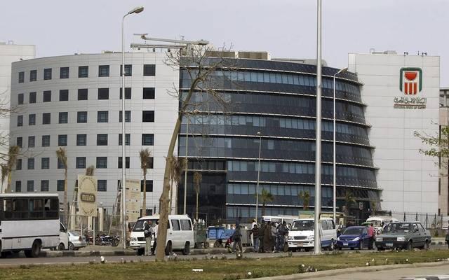 بنوك مصرية تطرح شهادات استثمار بعائد 15%