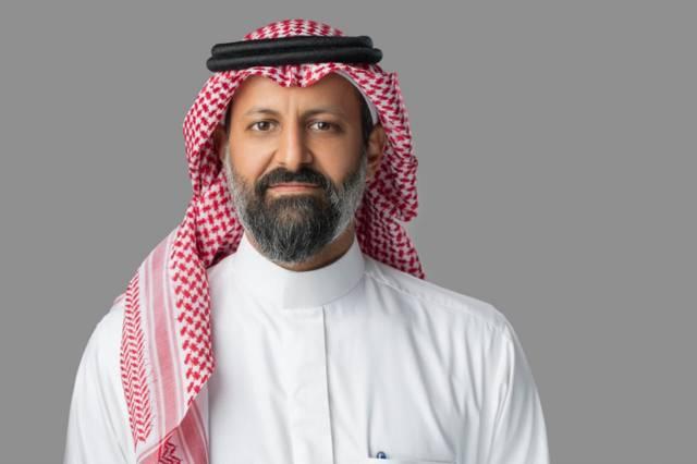 Mohammed bin Abdullah Elkuwaiz