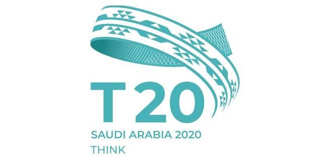 مجموعة الفكر العشرين (T20)