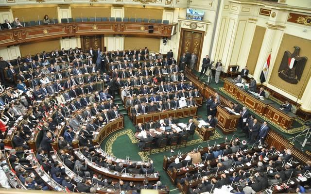 الوزراء المصري يُحيل 3 مشروعات قوانين لمجلس النواب