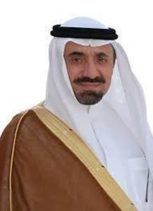 السيرة الذاتية للأمير جلوي بن عبدالعزيز بن مساعد آل سعود أمير منطقة نجران معلومات مباشر