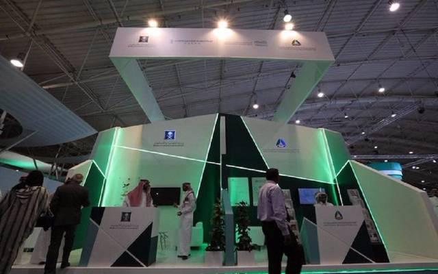 السعودية تتجه للسماح للوافد الأجنبي بالاستثمار بالمهن الحرة بضريبة 20%