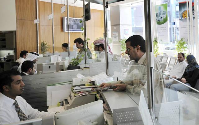 مستوى غير مسبوق للقروض المقدمة للمقيمين بالكويت