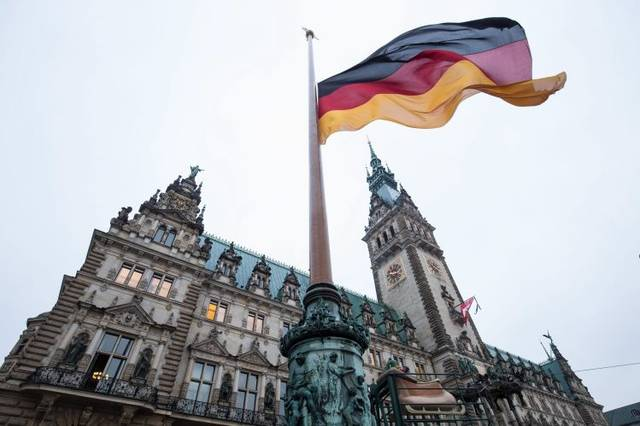 Germany issues first zero-coupon 30-yr bonds for first time