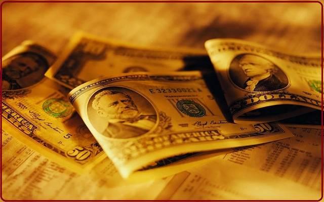 حدث الأسبوع.. مكاسب الذهب والأسهم تتحدى كلاسيكيات الاستثمار