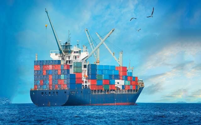مسؤول: 2.5 مليار دولار قيمة صادرات الصناعات الهندسية المصرية سنوياً